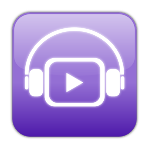 Vimu Media Player for TV - AppRecs