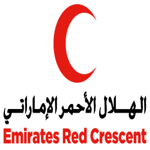 EmiratesRC icon
