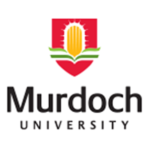 Murdoch International icon