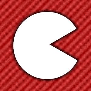 Instalol - Funny Pics + Gifs icon