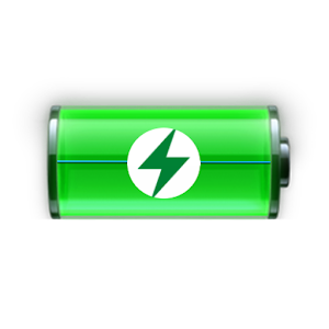 Battery Saver for android icon