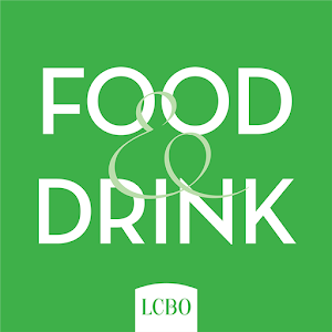 LCBO Food & Drink icon