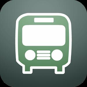公路客運通 - 國道客運即時動態時刻表查詢 icon
