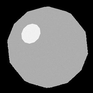Forgotten Ball icon