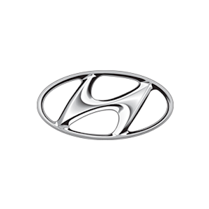 Hyundai Tucson VR icon