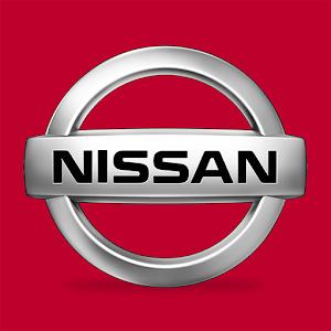 My Nissan (Dubai & N-Emirates) icon