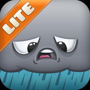 Negative Nimbus Lite icon