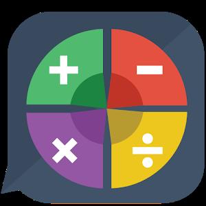 MathUp icon