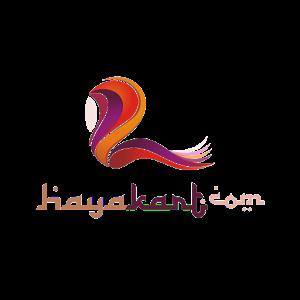 Hayakart icon