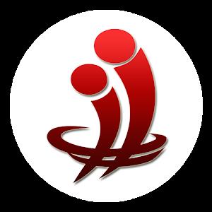 jejamo.com icon