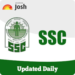 SSC Exam 2016: CGL, CHSL, Jobs icon