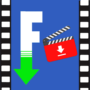 Video Downloader For Facebook Apprecs Getfbstuff's facebook video downloader is an online tool to help you download facebook videos in mp4 format & hd quality to your devices (android, iphone, mac, windows, linux etc.). video downloader for facebook apprecs