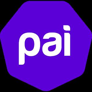 Mio PAI - AppRecs