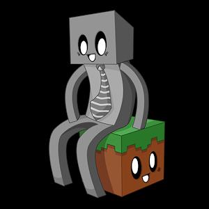 Appli Minecraft-France icon