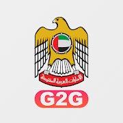 MOHRE G2G icon