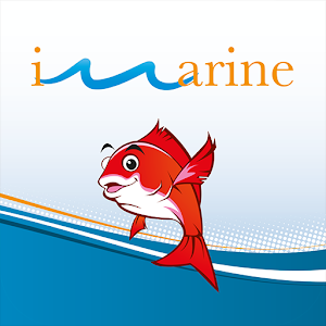AppliFish icon