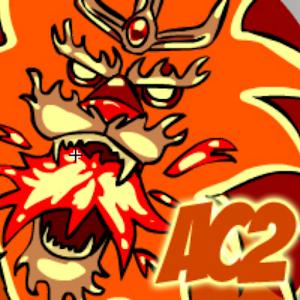 Anime Clicker 2 icon