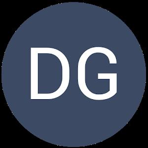 Dulha Gallery icon