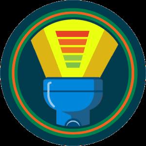 Flashlight Timer icon