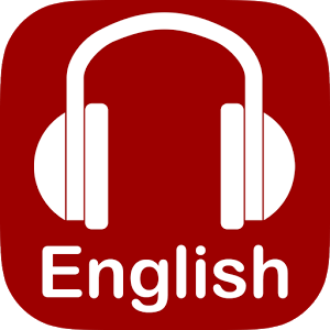 English Listening Test - AppRecs