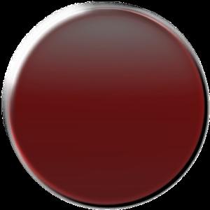RedList (Free Version) icon