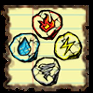 Battle Stone icon