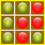 Memory Ball icon