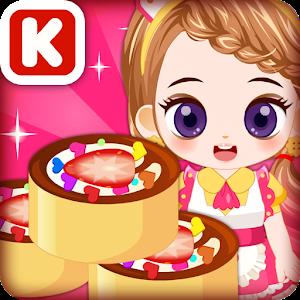 Chef Judy: Bread Maker icon