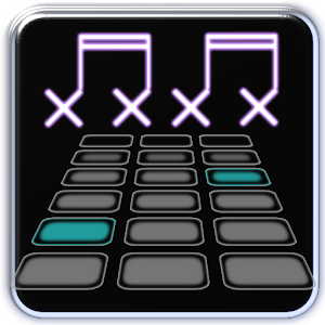 Drum Grooves Arranger - AppRecs