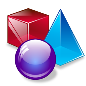 Geometry Calculator Free icon