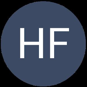 Hoodians Fashion Boutique & Tr icon