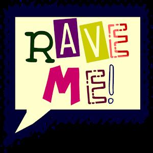 Rave Me! icon