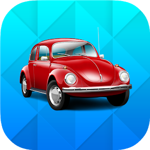 RaceX - Car Racing Game icon
