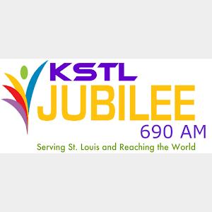 Jubilee 690 icon