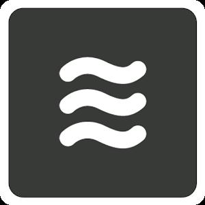 LiquidPlanner icon