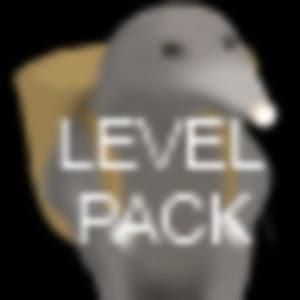 Mole Miner Level Pack MSR1 icon