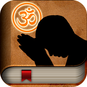Indian Prayers Lite icon