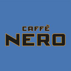 Caffè Nero icon