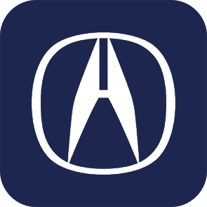 Acura iManual icon