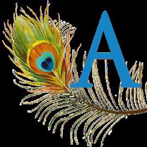 Ahir Directory 1.0.4 icon
