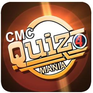 CMC Quiz Mania 4 icon