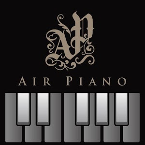 Everybody's Pianist! Piano app icon
