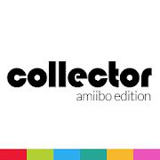 Collector - amiibo edition icon