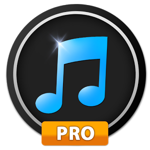 Mp3 Tubidymusic Free Icon