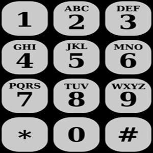 DTMF Tone Generator - AppRecs