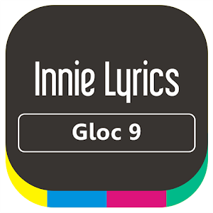 Gloc 9 - Innie Lyrics icon