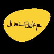 jbtask icon