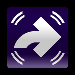 Aware Cuts icon