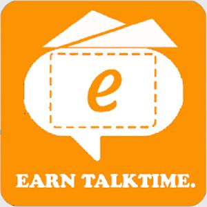 Earn Talktime(free Recharge) icon