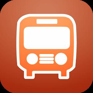 高雄搭公車 - 公車即時動態時刻表查詢 icon